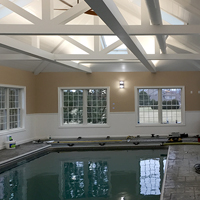 06 Finished Indoor Pool